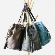 Collection Karo